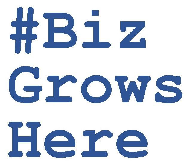 bizgrowshere2