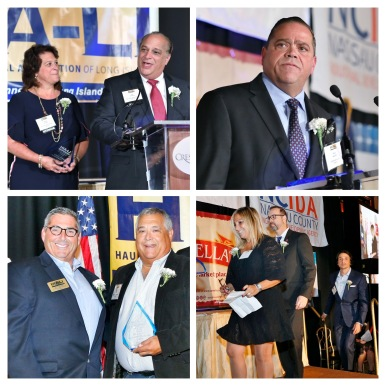 HIA, Business Achievement Awards, B) Luncheon (2) (800x800)-COLLAGE