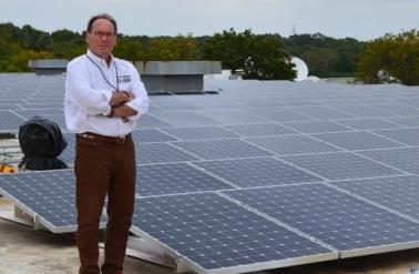 Paule Pachter Solarcommunity-700x357