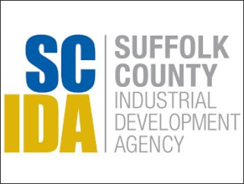 Suffolk-IDA-logo-2